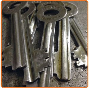 amaestrar llaves Arcas Soler